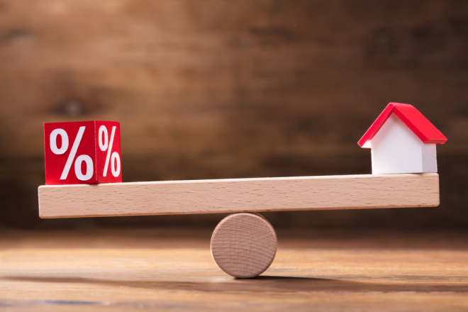 Can a Higher Interest Rate Actually be a Better Choice?